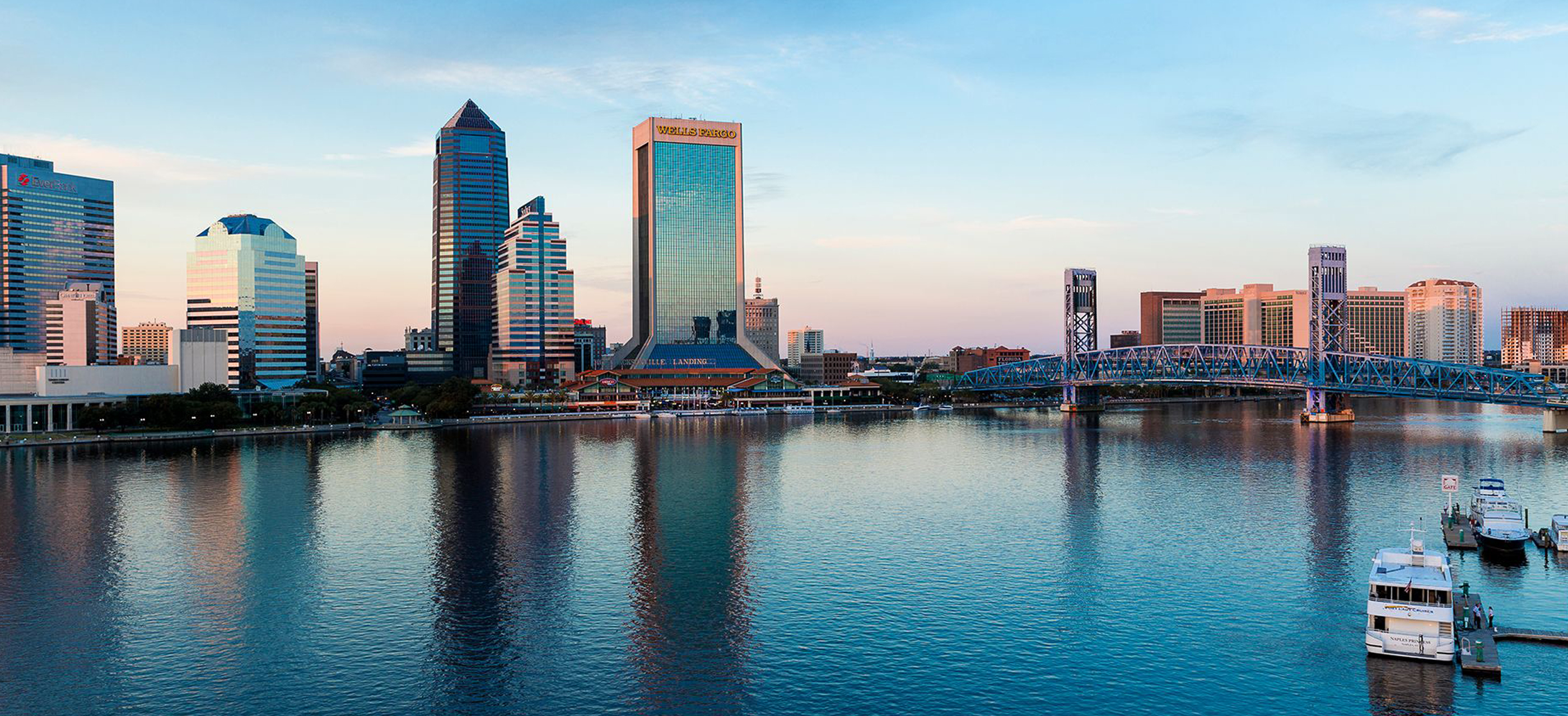 Downtown Jax For Web 2.jpg