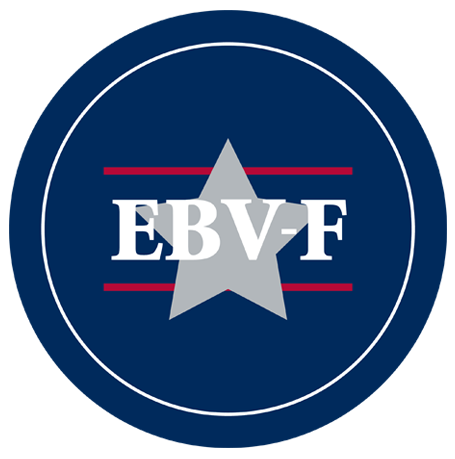 EBV -F Logo For Website PNG.png