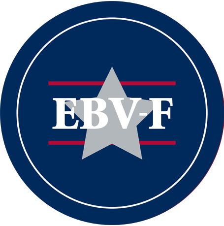 EBV -F Logo For Website.png
