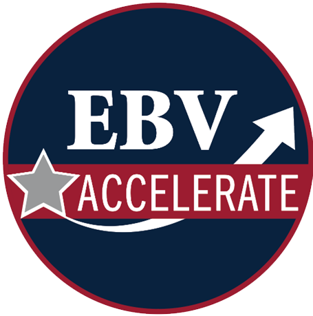 EBV Accelerate Logo_0.png