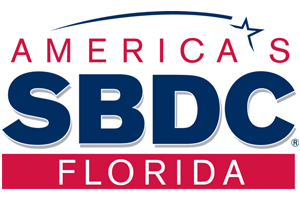 Florida SBDC Logo For Conference Web Page.jpg