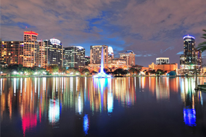 Orlando For Conference Web Page.jpg
