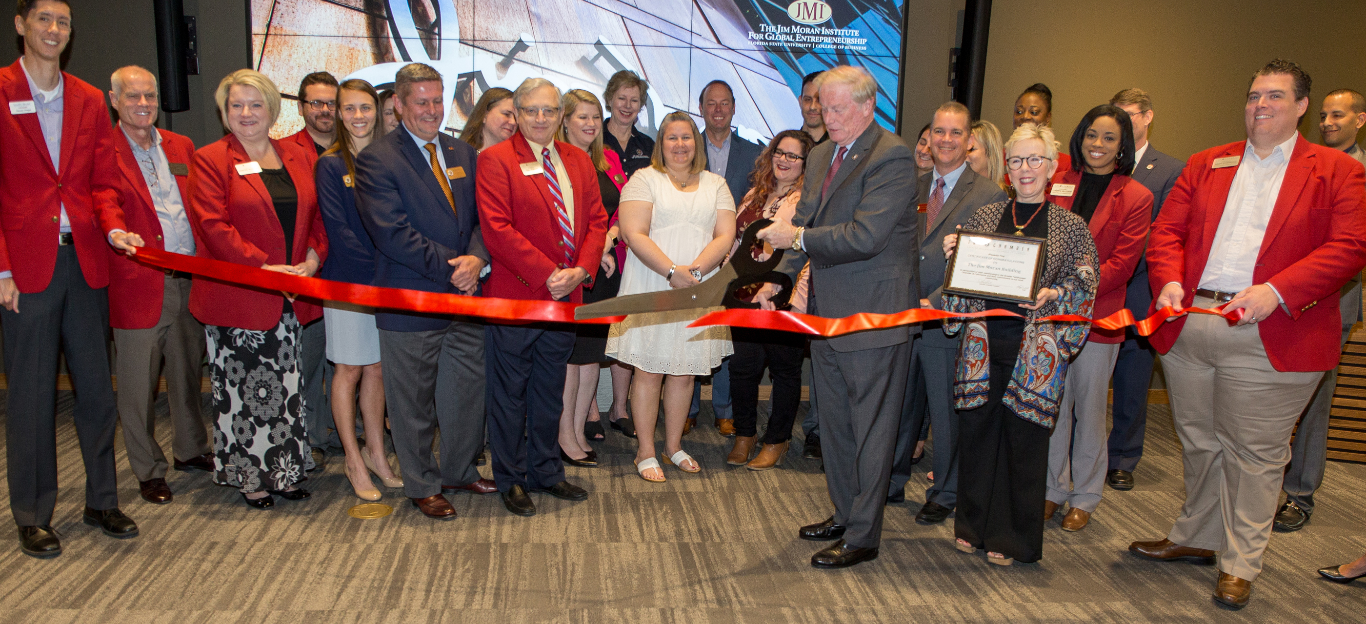 Ribbon Cutting For New Web.jpg