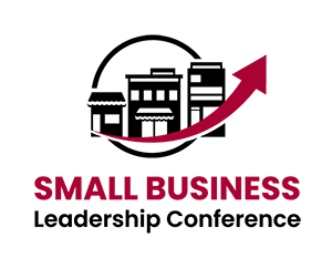 Small Business Leadership Conference   Jim Moran Institute