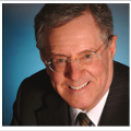 steve-forbes-headshot.png