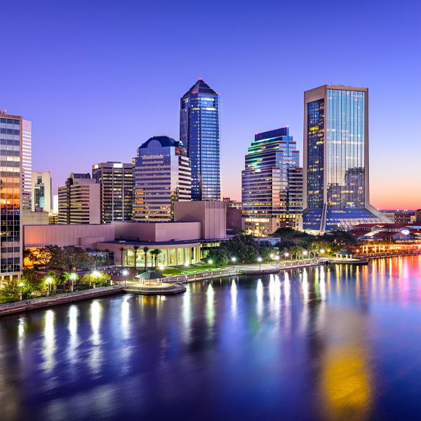 Jacksonville Skyline Article Thumbnail.jpg